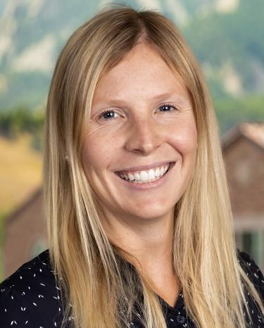 Amanda Kramer