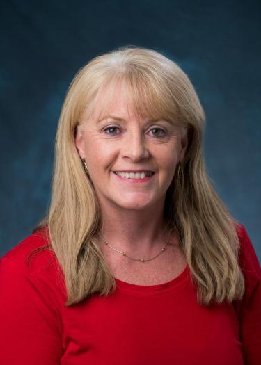 Margie Grant