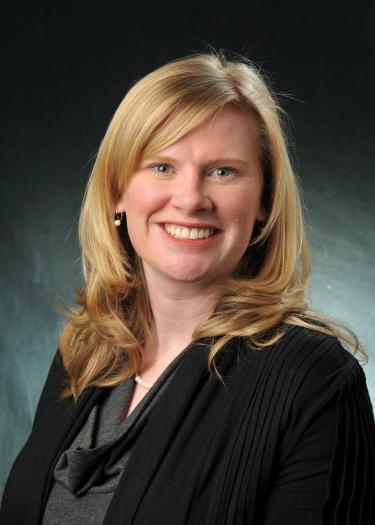 Trisha Bainbridge McKean