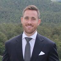 Aaron Rosengren