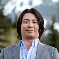 Kiichiro DeLuca