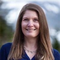 Samantha Rieger
