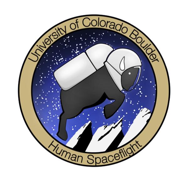 CU SHEDS Logo