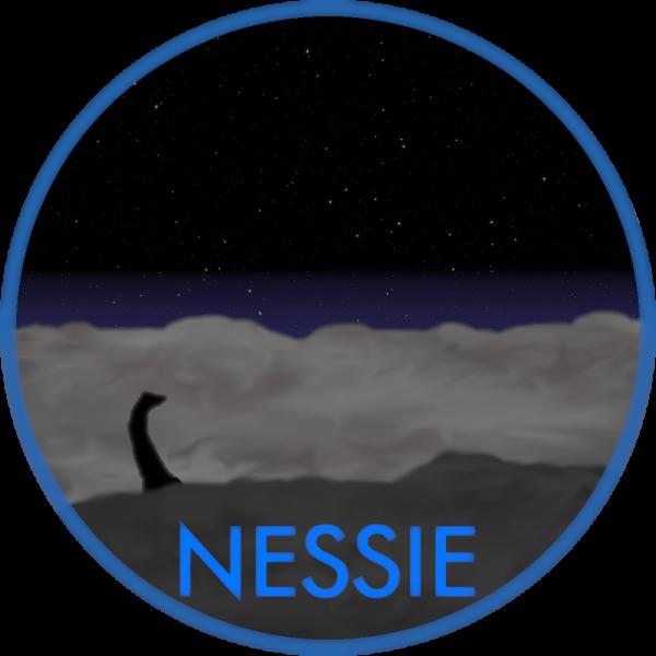 NESSIE Team logo