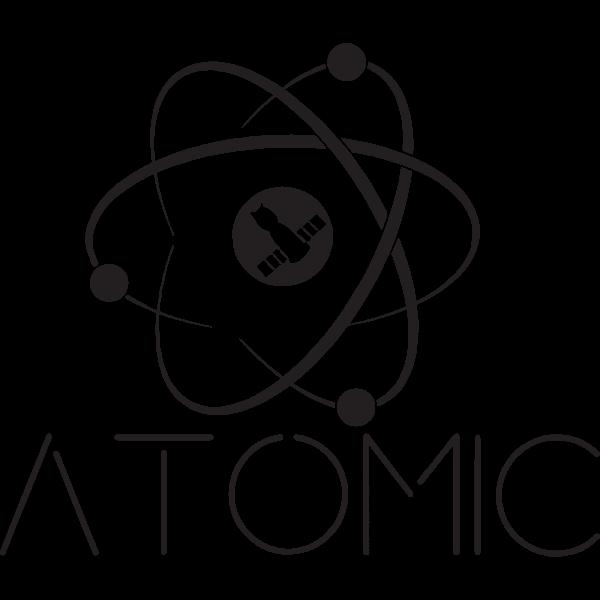ATMOIC Team logo