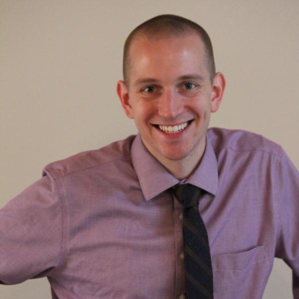 Scott Carnahan