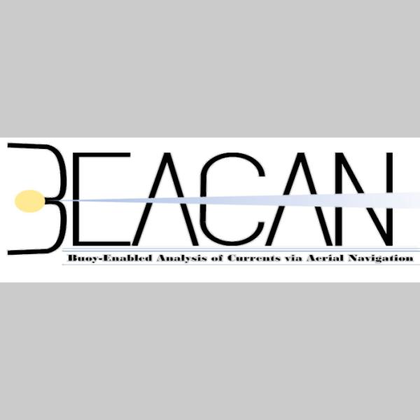 BEACAN logo