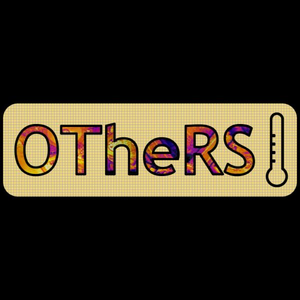 OTHERS logo