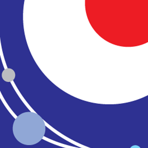 LASP Logo.