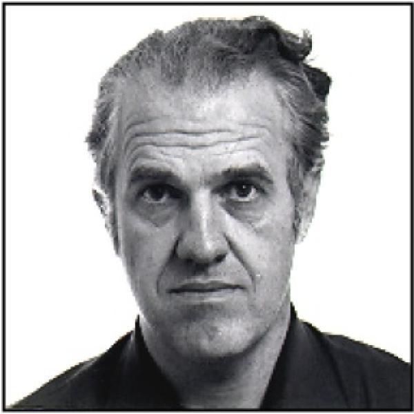 Carlos Felippa