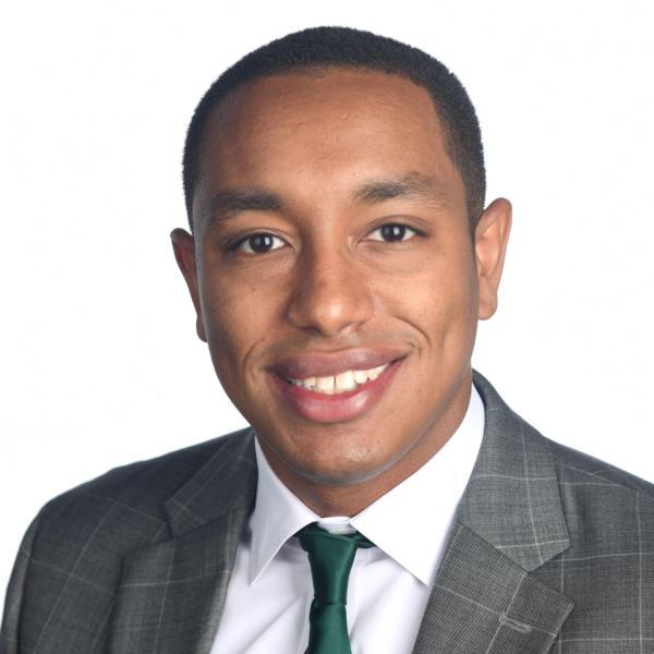 Hisham Ali