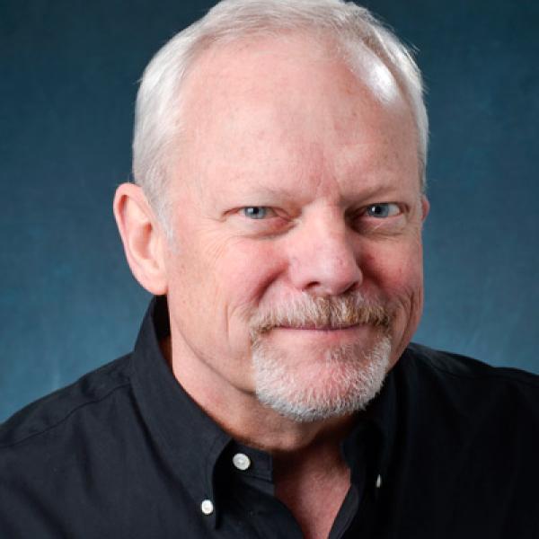 John Hauser