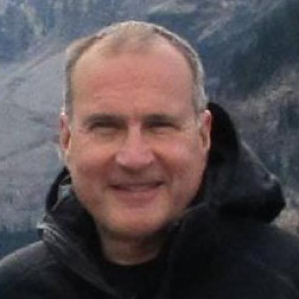 Richard Hieb