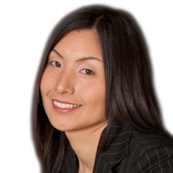 Tomoko Matsuo