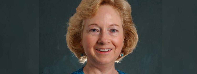 Donna Gerren