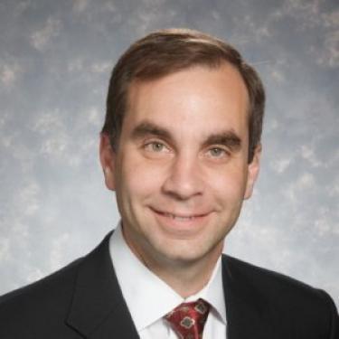 Dave Machuga
