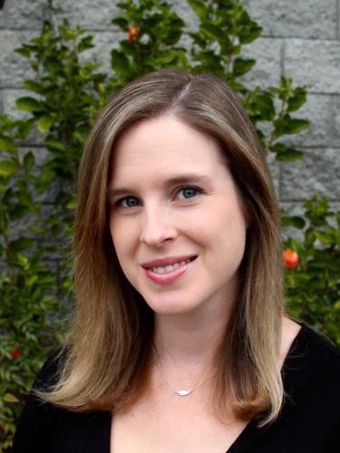 Jill Seubert