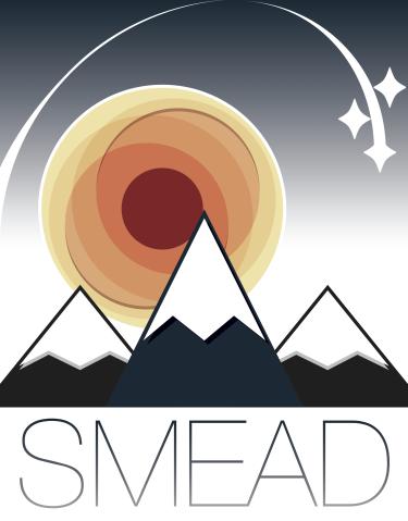 SMEAD logo