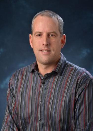 Scott Palo