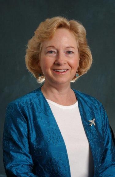 Dr. Donna S. Gerren