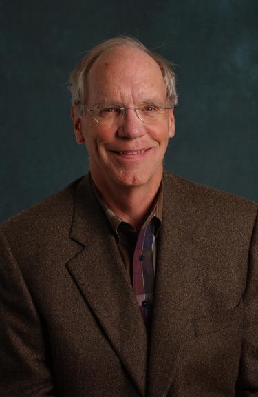 Greg R. Enders