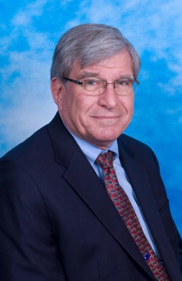 Richard L. Rumpf,