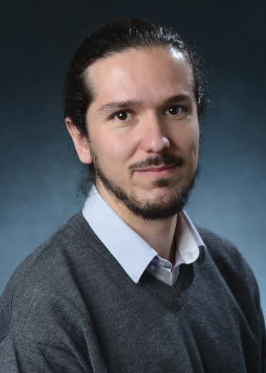 Francisco López Jiménez