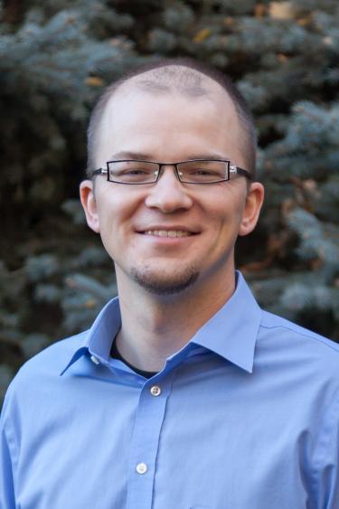 Jeff Zehnder