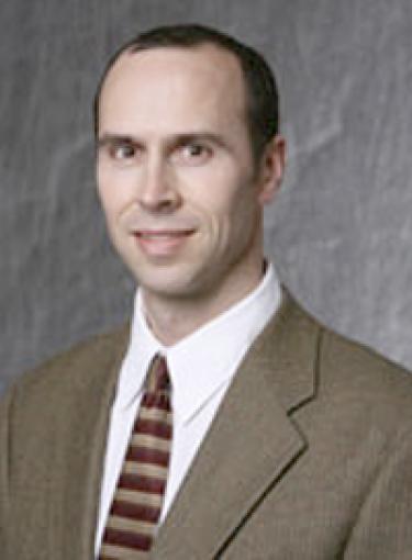 Kenneth Jansen