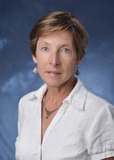 Maggie Kolicko