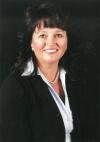 Joanie Wiesman
