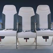 Molon Labe Seating design.