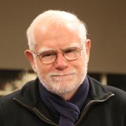 James W. Head