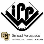IPPW and Smead Aerospace logos.