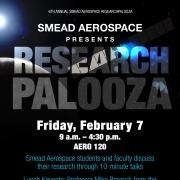 Researchpalooza poster