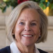 Ann Smead