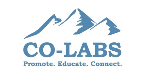 CO-LABS