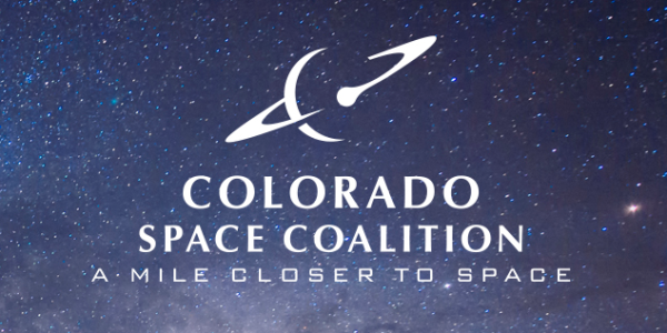 Colorado Space Coalition