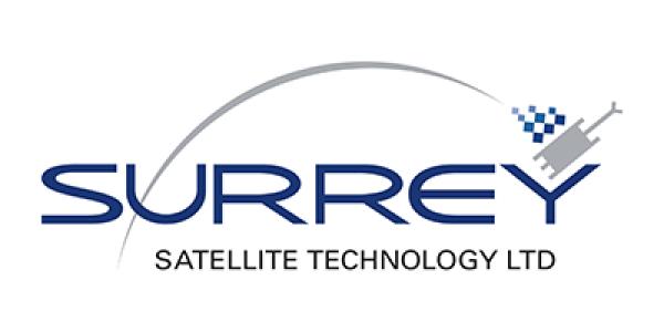 Surrey Satellite