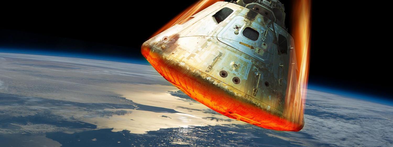 CU Boulder to lead new $15M NASA Space Tech Research Institute