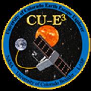 CU-E3
