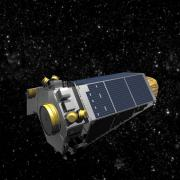 Space Science Missions & Instruments | AeroSpace Ventures