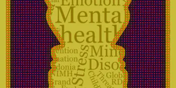 talk mental illness logo