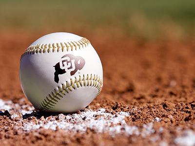 CU Baseball