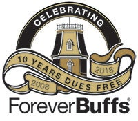 Forever Buffs Anniversary
