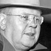 Ralph Carr