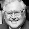 Robert Bob Howsam