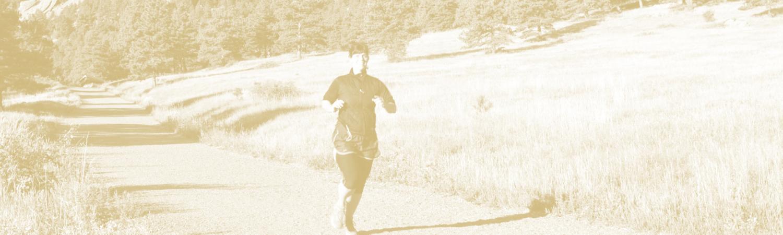 alumni running 5k