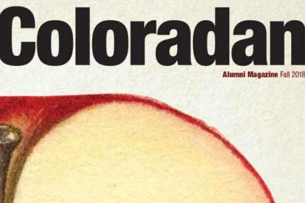 coloradan