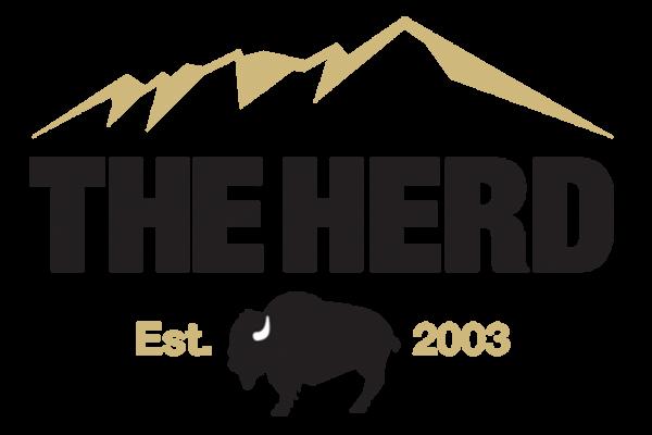 the herd
